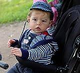 Kit de muñeca de Suministro renacido de Color Fresco Realista de 22 Pulgadas Popular Liam tamaño de bebé Artistas renacidos