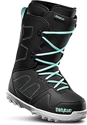 thirtytwo Women's Exit Snowboard Boot