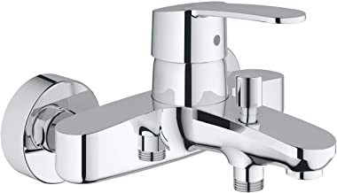 Eurostyle Cosmopolitan Single-lever bath mixer 1/2 inch 3359-1002