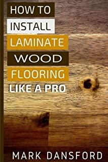 top selling laminate flooring