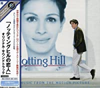 Notting Hill by Notting Hill (+2 Bonus Tracks) (2002-05-02)