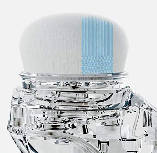 ReFa(リファ)MTGReFaCLEAR(リファクリア)【メーカー純正品[1年保証]】スキンケア単品