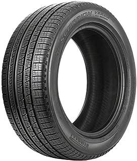 Pirelli Scorpion Verde All Season Radial Tire-235/55R19 105W