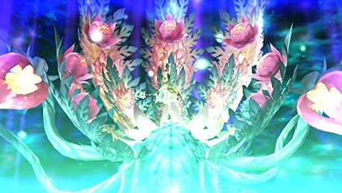 シャリーのアトリエPlus~黄昏の海の錬金術士~-PSVita