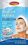 schaebens de Peel Off Máscara, 15unidades (15x 15ml)