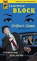 Grifter's Game (Hard Case Crime)
