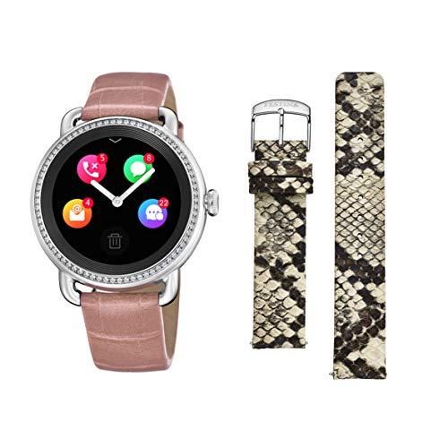 Festina Smart-Watch F50000/2
