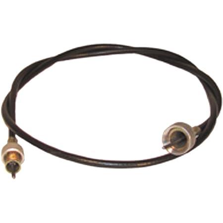 A-544198M91 Massey Ferguson Cable Tachometer Part No