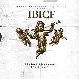 Ibicf (feat. 2 Doe)
