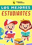 ELS MILLORS ESTUDIANTS: Contes infantils 4-6-8-10-12-14 anys