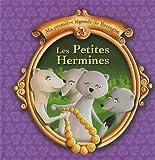 Tome 9 - Les petites hermines