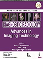Diagnostic Radiology: Advances in Imaging Technology