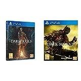 Dark Souls: Remastered + III