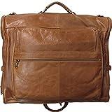 Amerileather Leather Briefcase