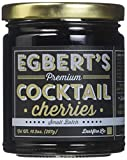 Dashfire Bitters, Cherries Brandied, 10.5 Fl Oz