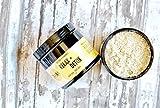 Relax & Detox Bath Salts 13 oz Jar; Dead Sea Salt Bath Soak; Epsom Salt; Aromatherapy Bath Salt; Foot Soak; Rose Bath Salt; Lavender Bath Soak; Floral Bath Soak; review
