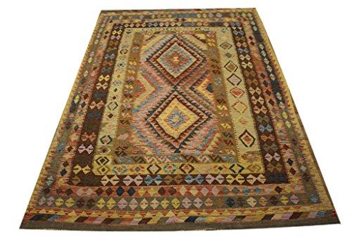 Comprar alfombras tela teppich