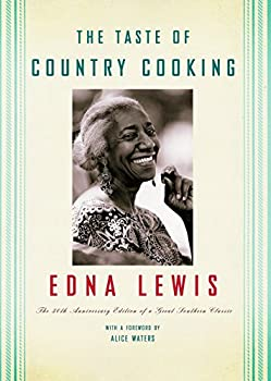 The Taste of Country Cooking  The 30th Anniversary Edition of a Great Southern Classic Cookbook