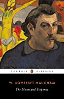 The Moon and Sixpence (Penguin Classics)