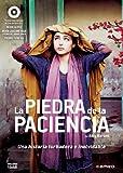 La Piedra De La Paciencia (Import Dvd) (2013) Golshifteh Farahani; Hamid Djava...