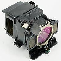 EPSON プロジェクター交換用ランプ ELPLP52 (2灯セット)EPSON PowerLite Pro Z8000WUNL/Z8050WNL;EPSON EB-Z8000WU/Z8050W.対応 【社外品】