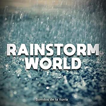 Rainstorm World