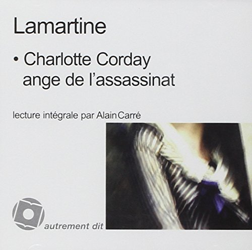 Charlotte Corday/2cd