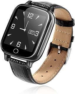 Minero combinación imponer  متصل الكهرباء له reloj localizador gps alzheimer para mayores ancianos y niños  nike - cecilymorrison.com