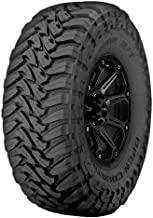 LT245/75-16 Toyo Open Country M/T 120P E/10 Ply Tire BSW