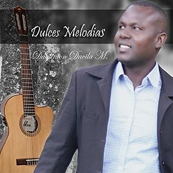 Dulces Melodias