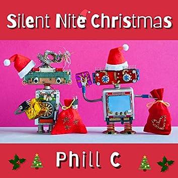 Silent Nite Christmas