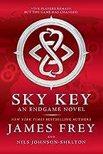 Best endgame book james frey Reviews