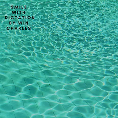 Smile with Dictation Titelbild