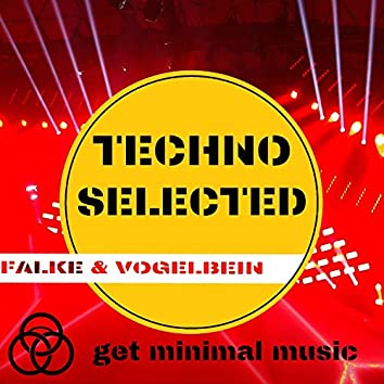 Techno Selected