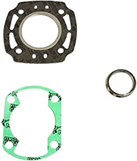Athena P400485600087 Top End Gasket Kit