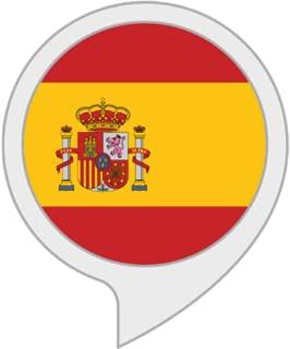 Learn Spanish - SpanishPod101.com Word of the Day