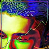 Songtexte von Tokio Hotel - Kings of Suburbia