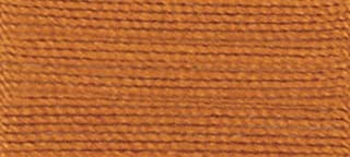 Nazli Gelin Garden 700-10 Yarn, Orange