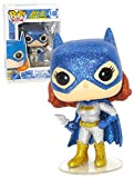 Pop! DC Heroes - Figura de Vinilo Batgirl Exclusive