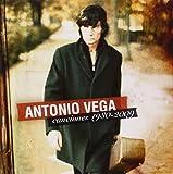 Canciones 1980–2009 von Antonio Vega