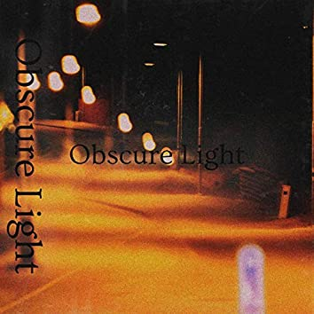 Obscure Light