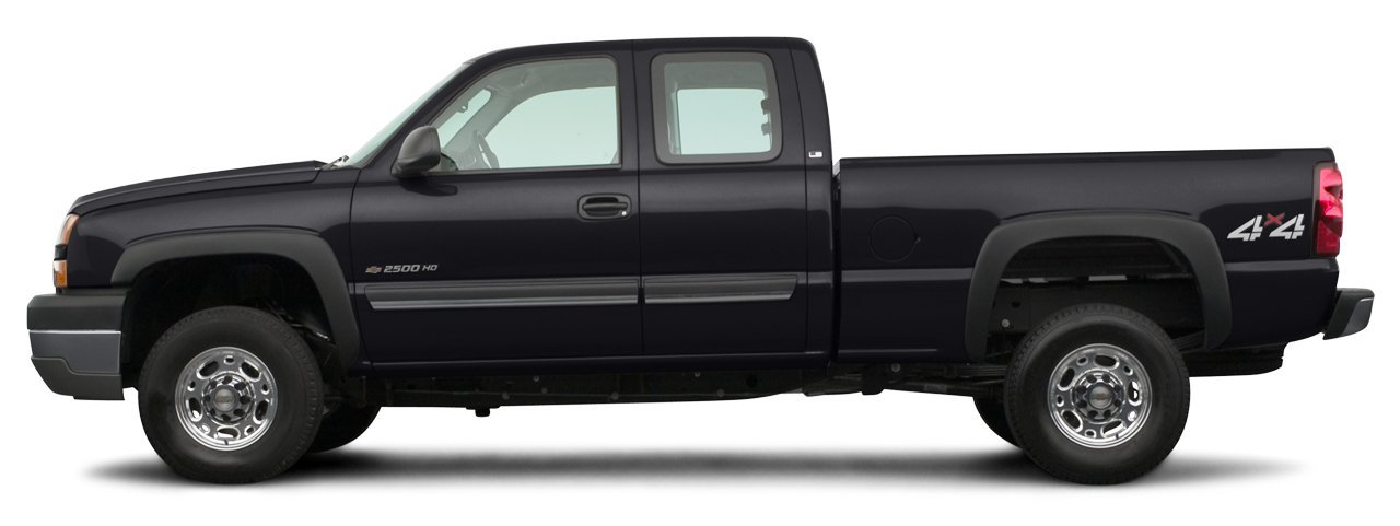 866f257dd6 We don t have an image for your selection. Showing Silverado 2500HD LS Extended  Cab Pickup