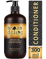 Argan de Luxe Oil Nourishing Conditioner, 300 mL