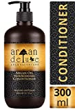 Argan Deluxe Conditioner...