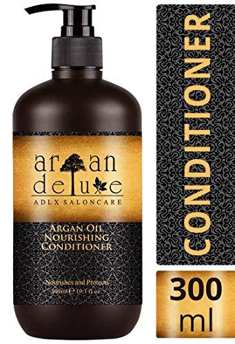 Argan Deluxe -   Conditioner in