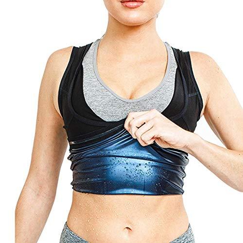 Siluette Shapewear zur Gewichtsreduktion