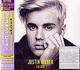 ザ・ベスト(デラックス・エディション)(初回限定盤)(DVD付)