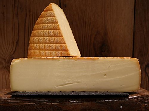 les meilleurs fromage à raclette avis un comparatif 2021 - le meilleur du Monde