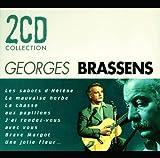 Georges Brassens von Georges Brassens