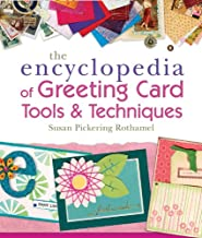Best greeting card making books Reviews